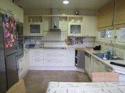 Продажа дома, Барселона, Барселона, Продажа домов и коттеджей Барселона, Испания, ID объекта - 501988104 - Фото 7