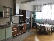 Продажа квартиры, м. Кунцевская, Рублевское ш. - Фото 4