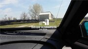Продам ферму 8.5 га, земли сельхозназначения (СНТ, ДНП), 1 км до ., Земельные участки в Прохладном, ID объекта - 201107999 - Фото 2
