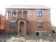 Дроздово- 2 деревня, дом 160 кв.м.под отделку. - Фото 1