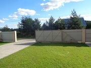 Продается дом в д.Верховье на участке 15 соток - Фото 5