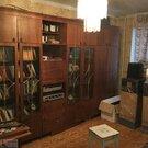 Квартира, ул. 60-летия Октября, д.18 - Фото 1
