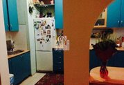 6 400 000 Руб., 3-к квартира Центр / Горького (ном. объекта: 19462), Купить квартиру в Ростове-на-Дону по недорогой цене, ID объекта - 313966053 - Фото 4