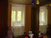 4-х комнатная квартира 75 кв.м по…, Продажа квартир в Воронеже, ID объекта - 328978459 - Фото 2