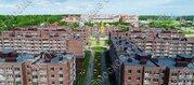 Московская область, городской округ Красногорск, деревня Сабурово, . - Фото 2