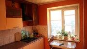 Продается 2 ком. квартира в городе Троицке(прописка- Москва) - Фото 4