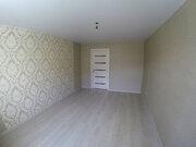 Продается 1-комнатная квартира по ул. Олимпийская, 15