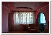 Продажа квартиры, Балаково, Набережная Леонова улица