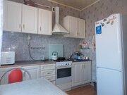 Трехкомнатная квартира с ремонтом и мебелью!, Купить квартиру в Твери по недорогой цене, ID объекта - 317956289 - Фото 10