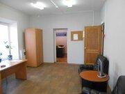 Аренда офиса, м. Черная речка, Володарского улица д. 4 - Фото 2