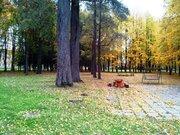 Рабочий бизнес. База отдыха «Бестужево», Можайский район., Готовый бизнес Горетово, Можайский район, ID объекта - 100053168 - Фото 37