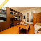Продается 2-х комнатная квартира на пр. Ленина, д. 16, Купить квартиру в Петрозаводске по недорогой цене, ID объекта - 322982636 - Фото 4