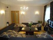 Продажа квартиры, Купить квартиру Рига, Латвия по недорогой цене, ID объекта - 313140028 - Фото 2