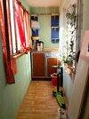 Продается 4-х комнатная квартира на Кесаева 5, г. Севастополь - Фото 5