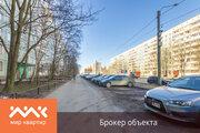 Продается 2к.кв, Светлановский