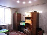 Продам 1к квартиру 38 кв. м. 3/5 ул.Б.Хмельницкого 22, Купить квартиру в Челябинске по недорогой цене, ID объекта - 326173497 - Фото 11