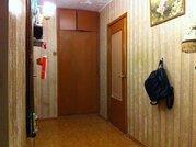 Продажа квартиры, м. Рыбацкое, Ул. Дмитрия Устинова - Фото 3