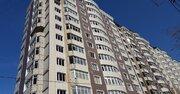 3 200 000 Руб., Продается квартира г.Махачкала, ул. Юсупа Акаева, Купить квартиру в Махачкале по недорогой цене, ID объекта - 331003565 - Фото 9