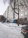 Продам 3-х квартиру - Фото 1