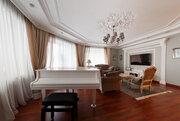 Продажа квартиры, м. Приморская, Ул. Нахимова - Фото 1