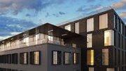 Продается квартира г.Москва, Зубовская, Купить квартиру в новостройке от застройщика в Москве, ID объекта - 327905145 - Фото 5