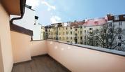 3+кк, город Прага - Фото 4