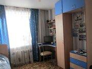 Прекрасная 4-х комнатная квартира - Фото 2