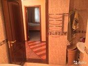 Отличная квартира, Купить квартиру в Белгороде по недорогой цене, ID объекта - 311880699 - Фото 17