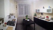 Продажа квартиры, Казань, Ул. Айдарова - Фото 3
