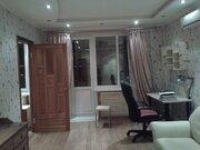 Продается 2-х комнатная квартира на 5 этаже 5-этажного панельного дома - Фото 1