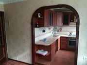 Продажа квартиры, Батайск, Ул. Комсомольская - Фото 1