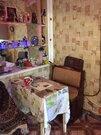 3-х комнатная квартира с участком земли - Фото 2