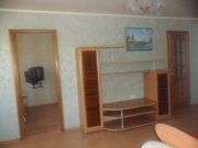 2 250 000 Руб., Квартира в центре, Купить квартиру в Вологде по недорогой цене, ID объекта - 321294462 - Фото 9