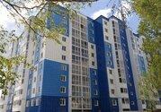 Продажа квартир ул. Планерная, д.4