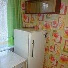 Однокомнатная квартира на ул. Балакирева, д.29 - Фото 4
