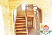 Продам новый дом в СНТ Березка, Жуковский район - Фото 4