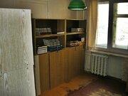 3к квартира в Пушкино - Фото 4