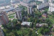 1-к квартира в ЖК Школьный в Наро-Фоминске - Фото 3