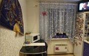 Продам квартиру, Купить квартиру в Архангельске по недорогой цене, ID объекта - 332188427 - Фото 13