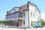 Продажа офиса, Артем, Ул. Гагарина - Фото 1