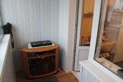 8 500 Руб., Комната на аренду в центре, Аренда комнат в Сыктывкаре, ID объекта - 700561697 - Фото 8