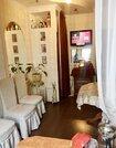Продается квартира Респ Крым, г Симферополь, ул Ковыльная, д 60 - Фото 4