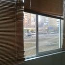 1-ка 45 кв.м. в центре Дубны - Фото 4
