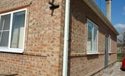 Уютный светлый дом 110 кв.м. на 4,5 сотках сжм - Фото 2
