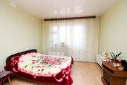 Владимир, Фатьянова ул, д.6, 2-комнатная квартира на продажу - Фото 2