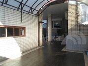 Продажа дома, Темрюк, Темрюкский район, Ул. Ленина улица - Фото 3