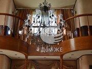 Аренда дома, Евсеево, Десеновское с. п. - Фото 4