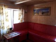 500 000 Руб., Продажа, Продажа домов и коттеджей в Сыктывдинском районе, ID объекта - 503812959 - Фото 13