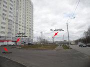 """Аренда 84,3 кв.м. на Раздольной (рядом с """"метро"""") - Фото 2"""