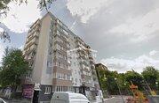 Продажа 1 комнатной квартиры в Центре, Мечникова, Комсомольская .